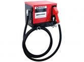 Diesel Hoftankstelle 230V 60l/min