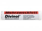 Fettkartusche Divinol K2K-30 Mehrzweckfett 400g