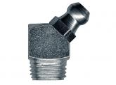 Schmiernippel H2 M10x1,0 (45°)