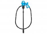 Fasspumpe für AdBlue® elektrisch 230V 12V
