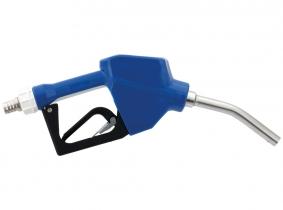 Automatik Zapfpistole für AdBlue® mit drehbarer Tülle