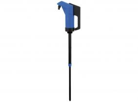 Fasspumpe für AdBlue® mit Hebel
