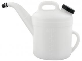 Kühlwasserkanne 10 Liter