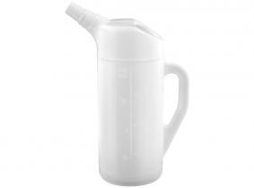 Ölkanne 2,0 Liter